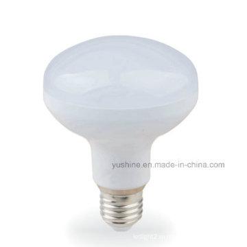 Светодиодная лампа R90 13W с сертификатом Ce