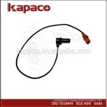 Auto crankshaft position sensor 46469866 60814589 0261210160 for Fiat Stilo Abarth Lancia ALFA ROMEO