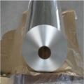 papier d'aluminium en rouleau jumbo