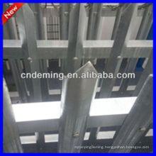 Anping Deming Metal Net Co.,Ltd