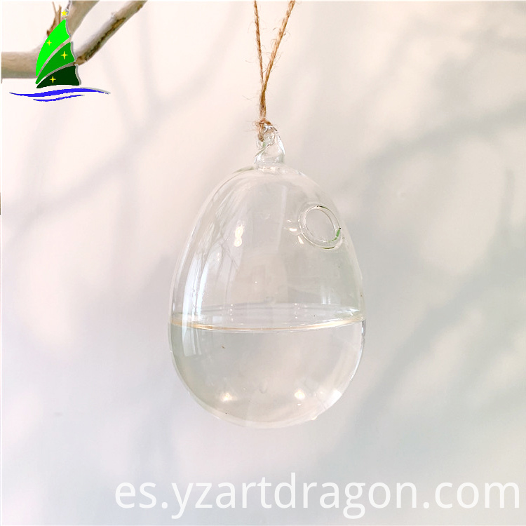 Artdragon-hanging-egg-shape-glass-terrarium-1home