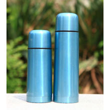 Custom Stainless Steel Insulated Flasks And Thermos