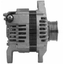 Alternator do Nissan ZD30, LR190-752,23100-VC100 23100-VC101