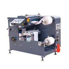 Automatische Flexo-Beschichtungsanlage (WJRS320)