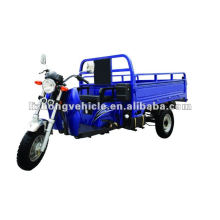 460CC DIESEL TRICYCLE FOR BOTH CARGO AND PASSENGER(LZ460B)