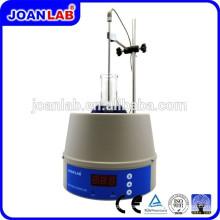 Manta de aquecimento com indicador digital JOAN lab com agitador magnético