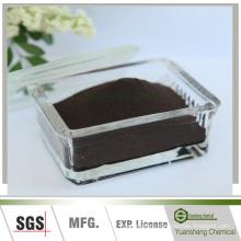 Wood Pulp Calcium Lignosulfonate Lignosulphonate (CF-4)