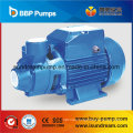 Electric High Pressure Pump Micro Vortex Self-Priming Water Pump