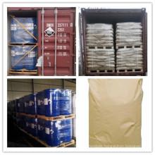 ATMP 50% Liquid & 95% Solid