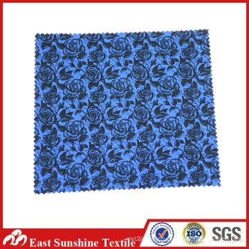 Custom Microfiber Mobile Phone Screen Cleaning Cloth