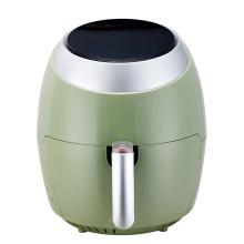 Fritadeira 7L barata de alta qualidade com vendas quentes