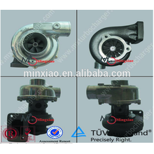 8-94418-322-0 TB2518 Turbocharger from Mingxiao China