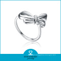 Top Quality Silver Ring Trends 2014 (SH-R0130)