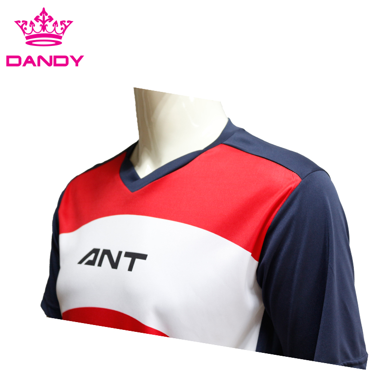 cheap authentic soccer jerseys