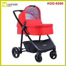Baby product european baby stroller