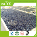 Factory supply high quality wholesale new arrival black goji