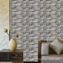 China Wholesale 3D Bedroom Room Decorative Wall Paper Wallpaper