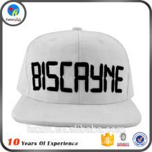 cool flat brim hats snapback hat for girls
