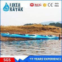 3 Person Sea Kayak, River Kayak, Ocean Kayak Top Quality Accessories