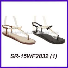 pearl shoes women summer sandal women fashion sandal women shoes summer sandals