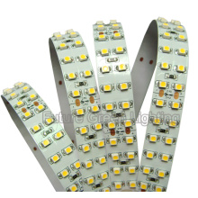 240SMD 3528 LED Flexible Strip (FG-LS240S3528NW)