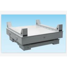 FSG-CP Готовые стальные весы