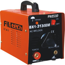 AC Arc Welder with CE (BX1-3200BM)