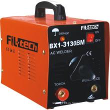 AC дуговой сварщик с CE (BX1-3200BM)