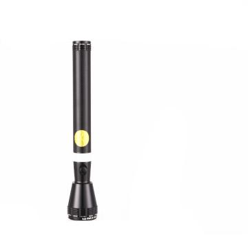 Высокая мощность светодиодный фонарик, Водонепроницаемый фонарик, Алюминиевый Cree светодиодный фонарик