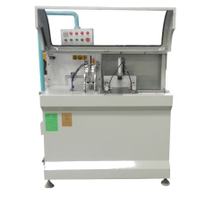 LJJZ-500X600 CNC Corner Connector Auto Brace Cutting Machine
