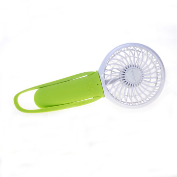 Nytt mode USB Mini Fan Stand Mini Fan