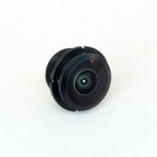 High Quality Car DVR Lens