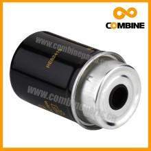 John Deere Fuel Filter RE62419