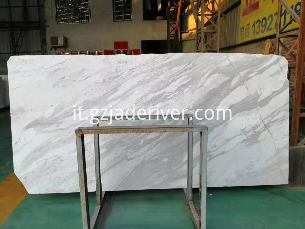 White Marble Stone Wholesale