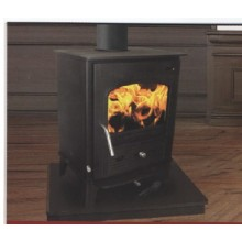 Steel Wood Stove