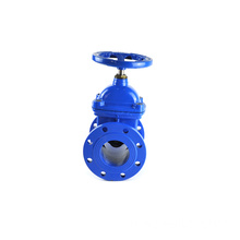 a216 wcb material hand wheel gate valve body drawing