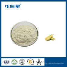 Poudre d'oligopeptide de maïs de haute qualité