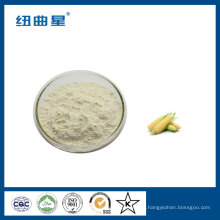 Высококачественный кукурузный олигопептидный порошок