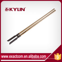 High C-Steel Post Hole Digger Auger Ground Drill Equipments