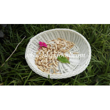 Dried Mushroom Granule