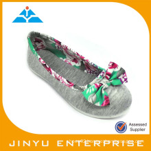 new model designe footwear