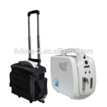 FNY-1 Portable best quality fast delivery oxygen concentrator