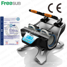 Sunmeta Machinery Manufacturer Печатная машина Кружка Heat Press Machine для продажи ST-210