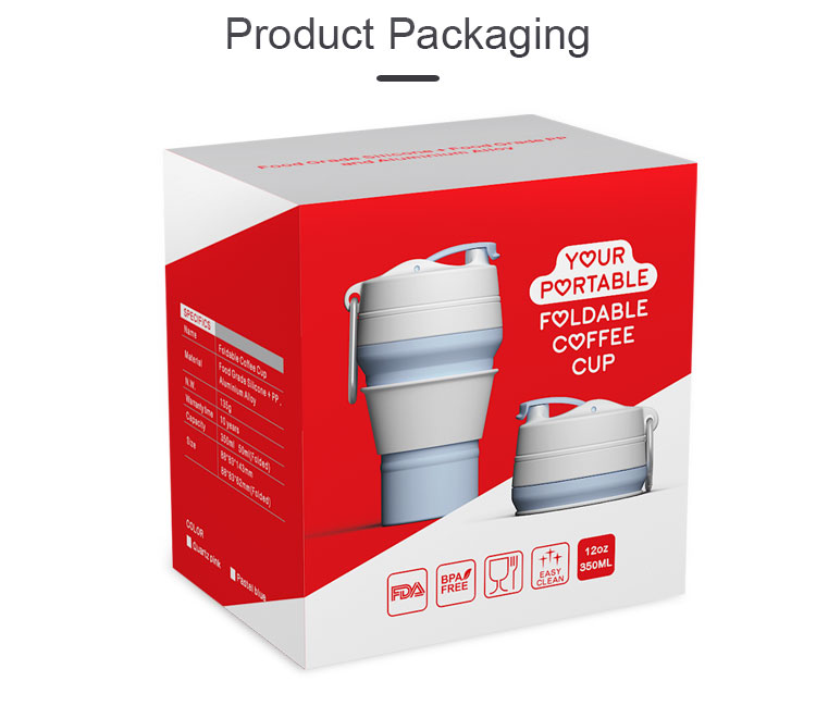 coffee thermos travel mug wholesale