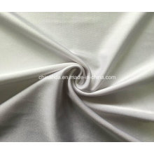 Helles Polyester Spandex Uni Stoff (HD1202254)