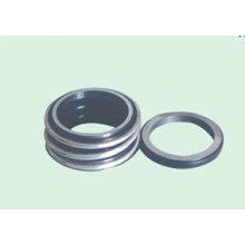 Single End Burgmann Standard Mechanical Seal for Pump (HU5)