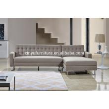 new europe good-selling living room sofa sets XYN2059