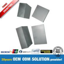 Tungsten Carbide Plate