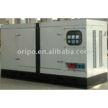 Generador de bajo ruido de la serie de Yangdong con la certificación del CE