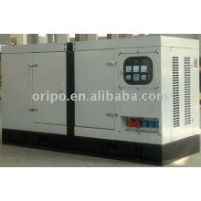 Yangdong série gerador de baixo ruído com certificação CE